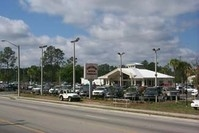 Tomlinson Motor Company Gainesville FL