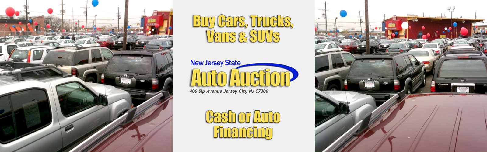 Auto Auction New Jersey Used Cars Buy A Used Car New York Cars