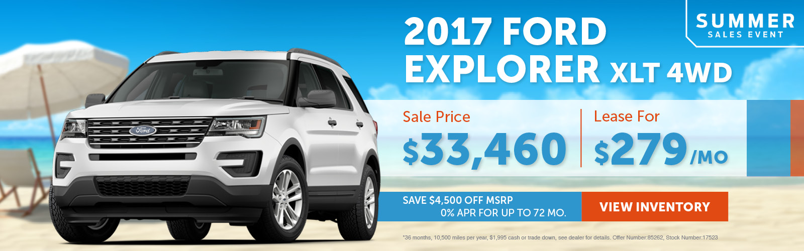 auto engines crossovers suv ca start suvs for and ford web stop versatility technology ma function dealers everyone ecoboost escape with
