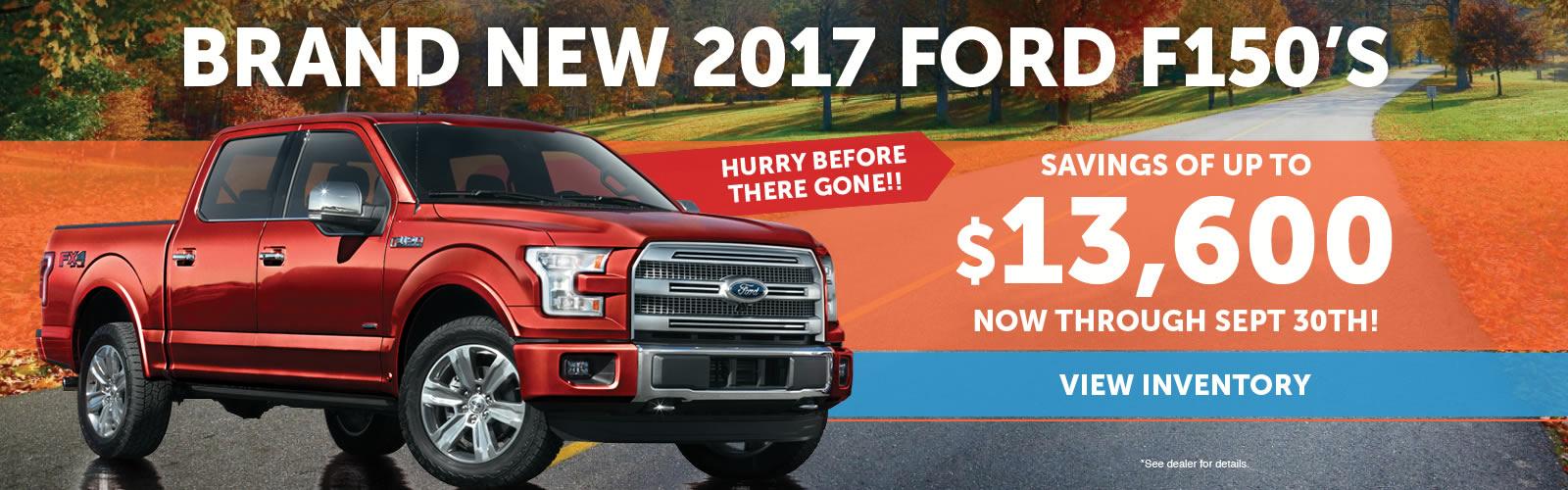 Ford lease deals massachusetts