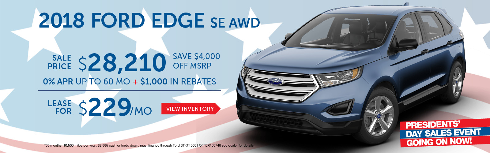 Ford Dealer Boston Area Best Image FiccioNet - Ford dealers in ma