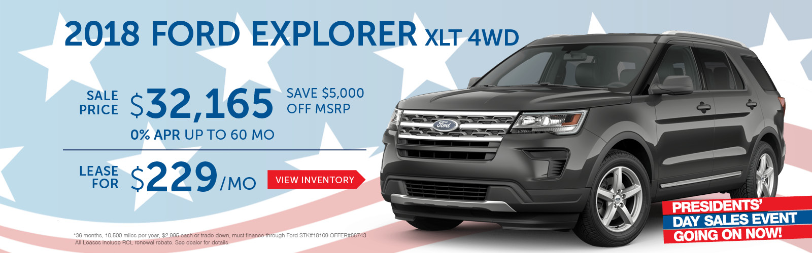 Ford Dealer In Norwood Ma Best Image FiccioNet - Ford dealers in ma