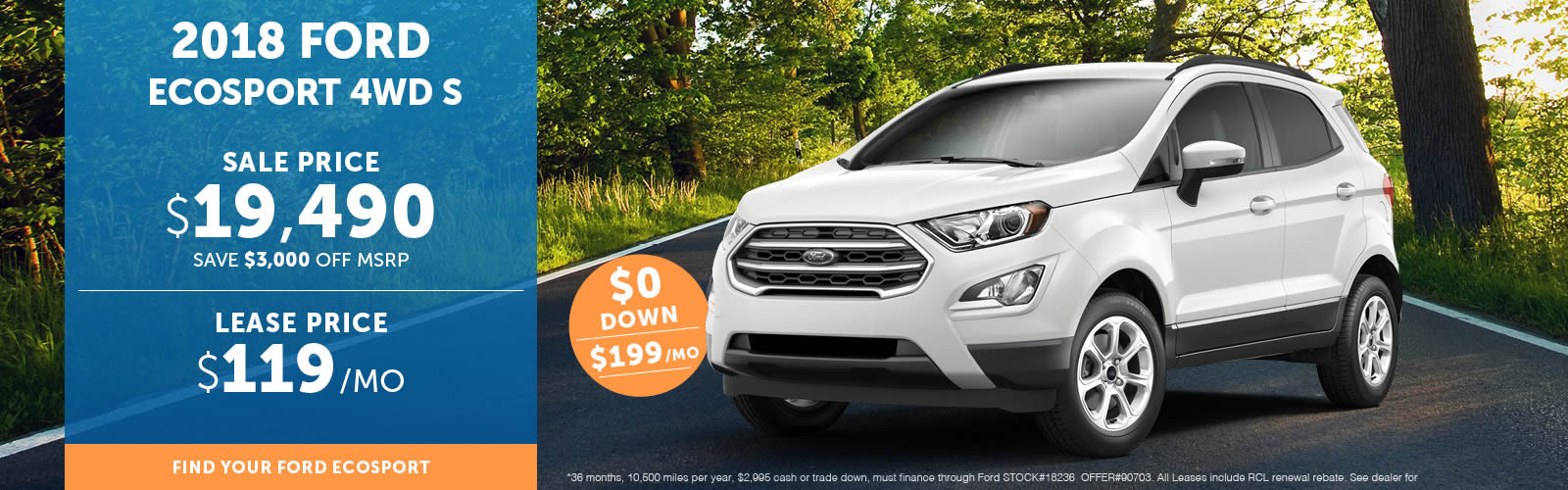 next dealers pause sales mathieu in winchendon inc previous ma ford dealership