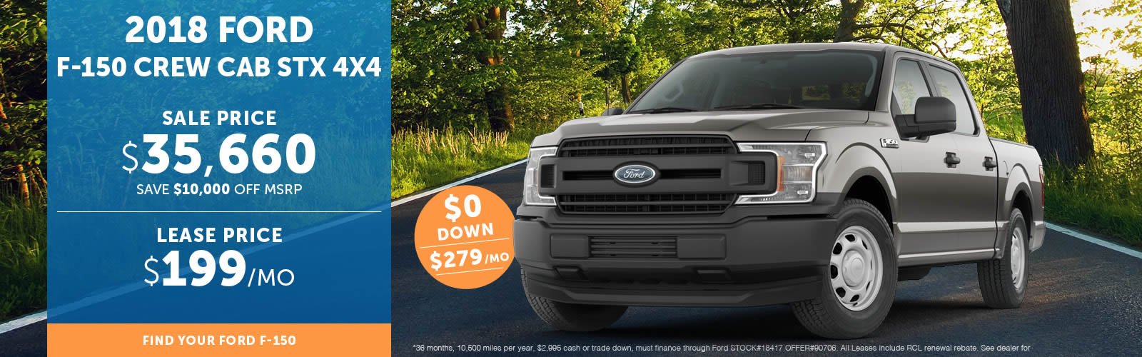 watertown june ford ma ecosport dealer boston dealers new and