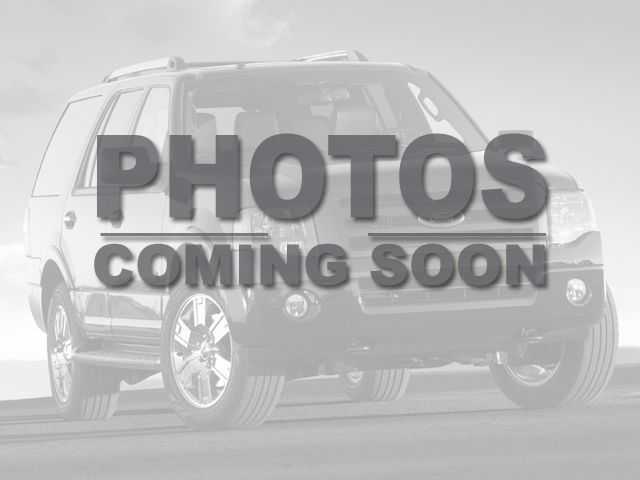2019 Ford Explorer Limited 4WD - 18191653 - 0