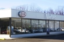 Nielsen Kia Michigan City IN