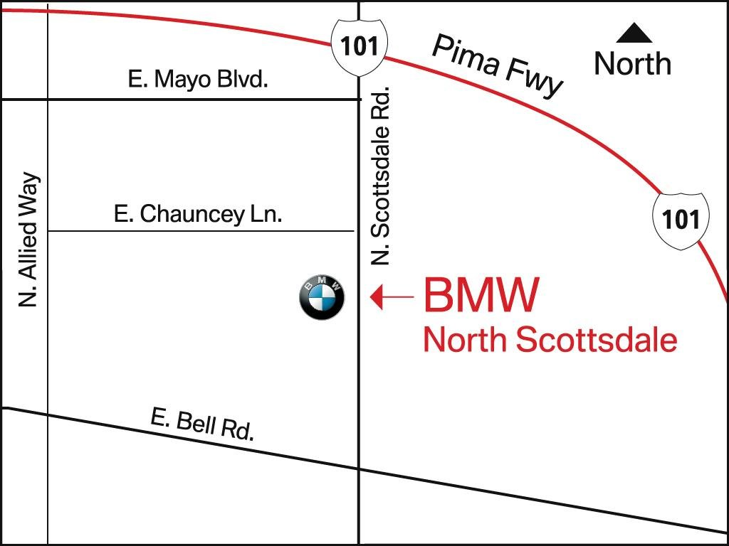 2019 BMW 4 Series COURTESY VEHICLE  - 18497847 - 62