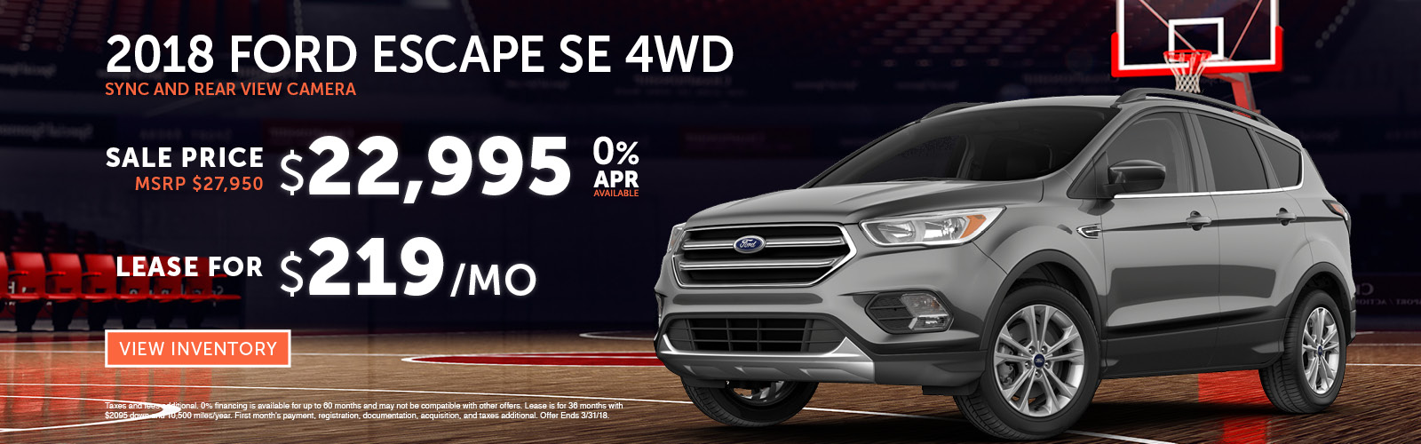Ford Dealer Boston MA Stoneham Ford New And Used Ford For Sale - Ford dealers in ma