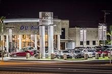 OC Autohaus Westminster CA