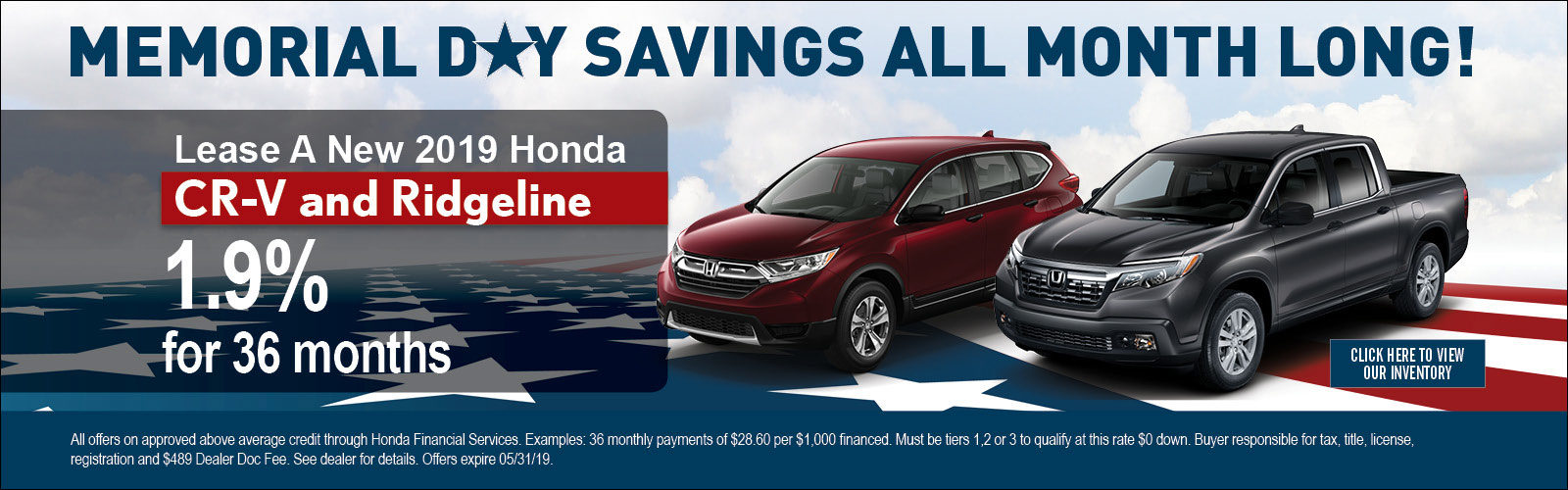 Honda New Used Car Dealer Phoenix Az Tempe Honda