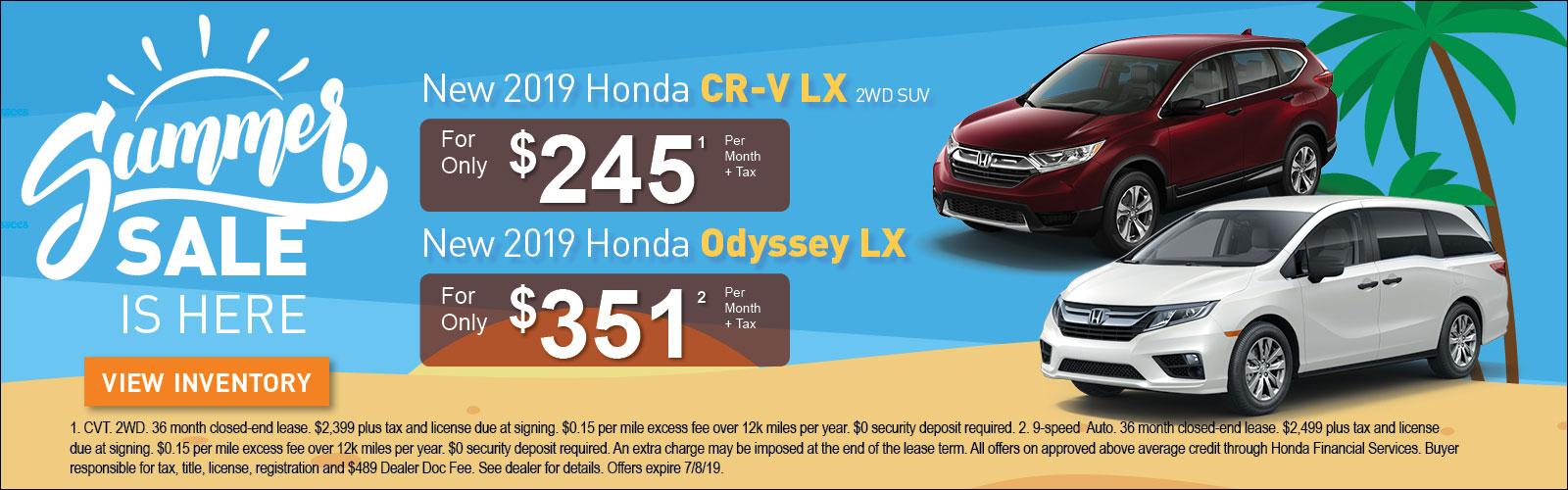 Honda Dealership Az >> Honda New Used Car Dealer Phoenix Az Tempe Honda