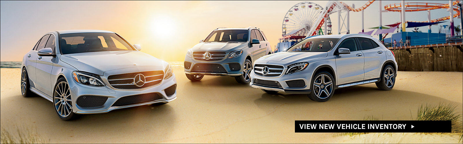 Mercedes benz new used car dealer serving phoenix az for Mercedes benz of chandler arizona