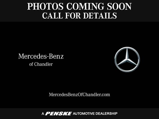 Dealer Video - 2018 Mercedes-Benz C-Class C 63 S AMG - 18506110