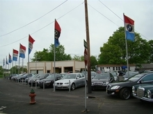 Prestige Auto Group Avenel NJ