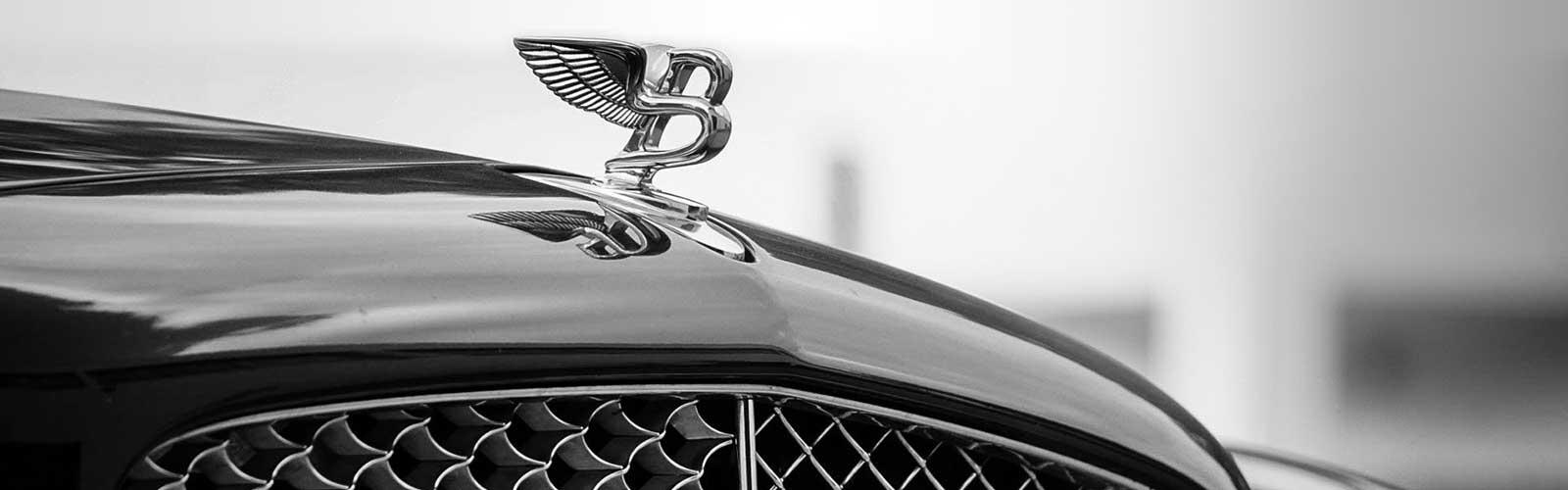 C&K Auto Imports New Jersey 2