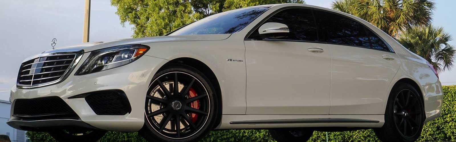 C&K Auto Imports New Jersey 3