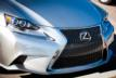 2019 Lexus IS IS 300 F SPORT RWD - 18821942 - 11