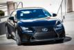 2018 Lexus IS IS 300 F Sport RWD - 17377352 - 23