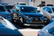 2019 Lexus IS IS 300 F SPORT RWD - 18821942 - 16