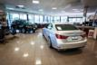 2015 Mercedes-Benz C-Class 4dr Sedan C 300 4MATIC - 17789026 - 38
