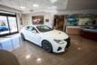 2018 Lexus IS IS 300 F Sport RWD - 17377352 - 27