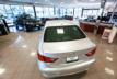 2015 Mercedes-Benz C-Class 4dr Sedan C 300 4MATIC - 17789026 - 44