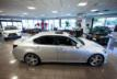 2015 Lexus IS 250 4dr Sport Sedan Automatic RWD - 17842267 - 45