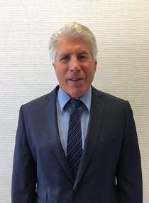 Lowell Cohen Sales and Leasing Consultant