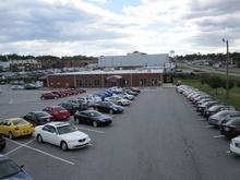 Cosmo Motors Hickory NC