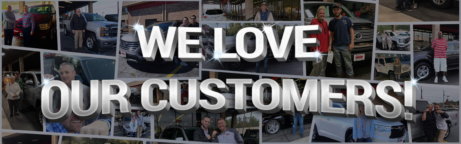 Jw Auto Sales >> City Auto Sales Of Hueytown Serving Hueytown Al