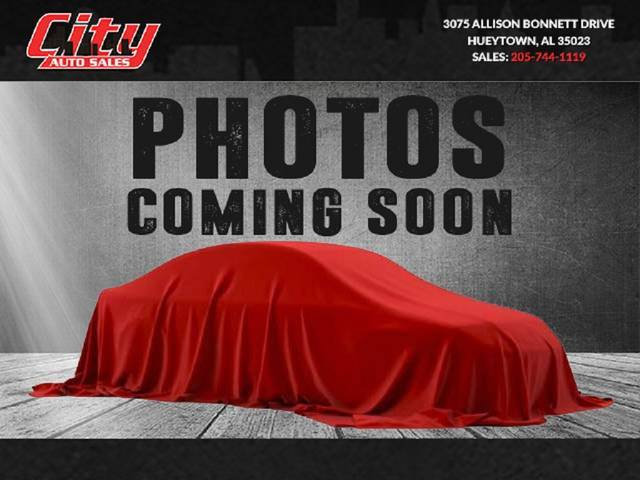 City Auto Sales Hueytown >> 2014 Used Ford Mustang 2dr Coupe V6 at City Auto Sales of ...