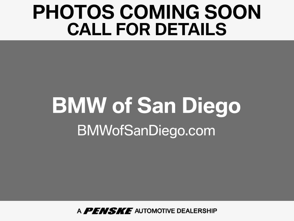 2016 Used BMW 4 Series 435i Gran Coupe at BMW of San Diego, CA, IID 19306541