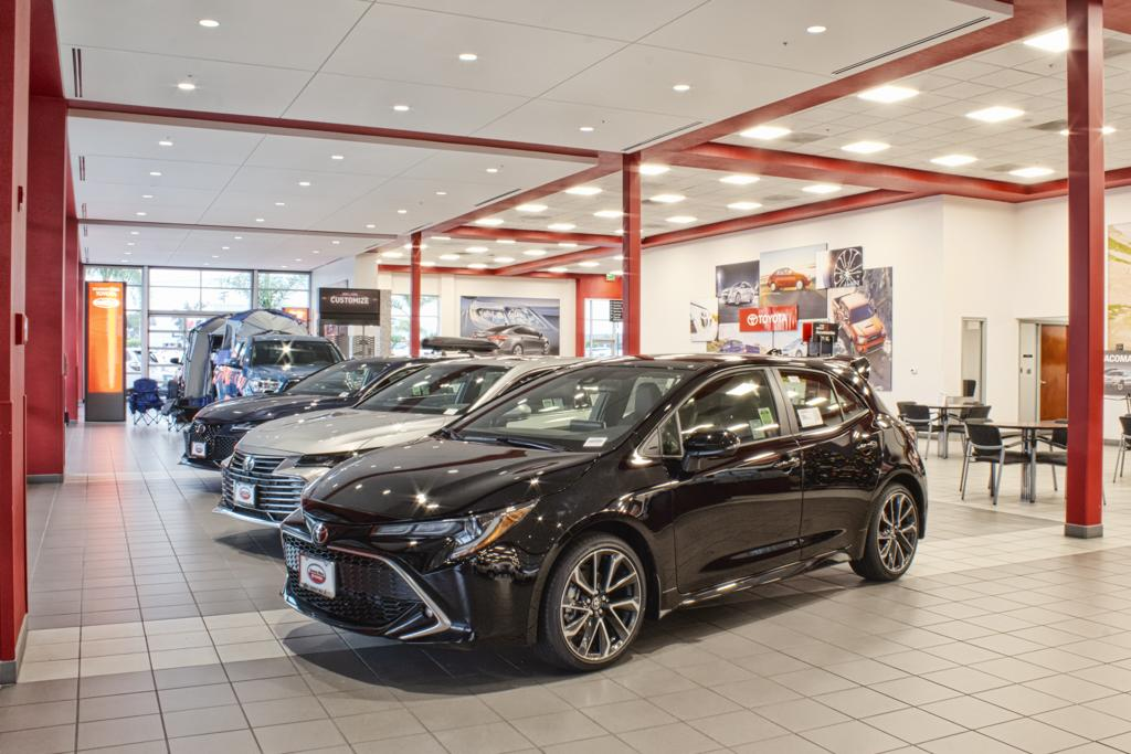 2019 Toyota Yaris Sedan 4-Door LE Automatic - 18436594 - 15