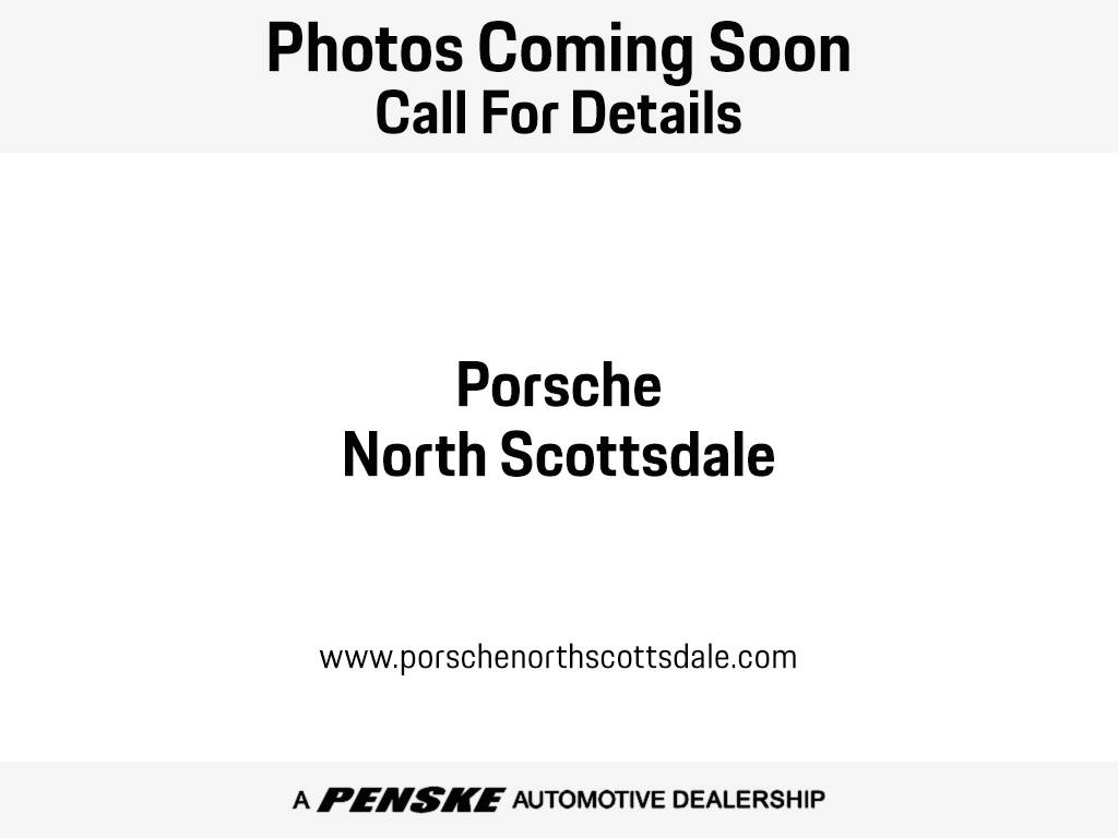 Dealer Video - 2015 Porsche Macan AWD 4dr S - 18172901