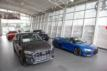 2020 Audi A3 Sedan COURTESY VEHICLE - 20214861 - 38