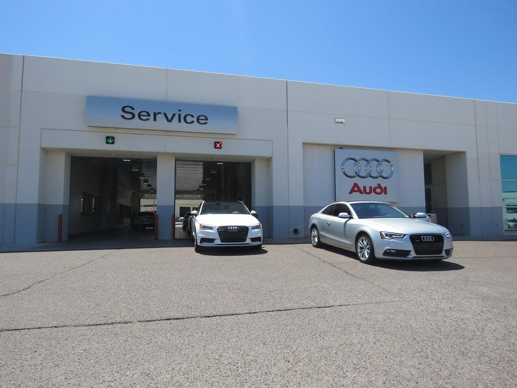 2015 Audi A4 4dr Sedan Automatic quattro 2.0T Premium Plus - 17406507 - 50
