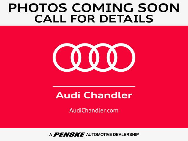 Dealer Video - 2015 Audi A3 4dr Sedan FWD 1.8T Premium - 17764042