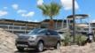 2017 Land Rover Range Rover Evoque 5 Door  SE - Photo 41