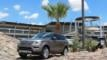 2017 Land Rover Range Rover Evoque 5 Door SE Premium - Photo 42