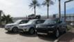 2019 Land Rover Discovery Sport COURTESY VEHICLE  - 18310022 - 42
