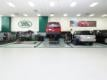 2017 Land Rover Discovery Sport COURTESY VEHICLE - 16136384 - 45