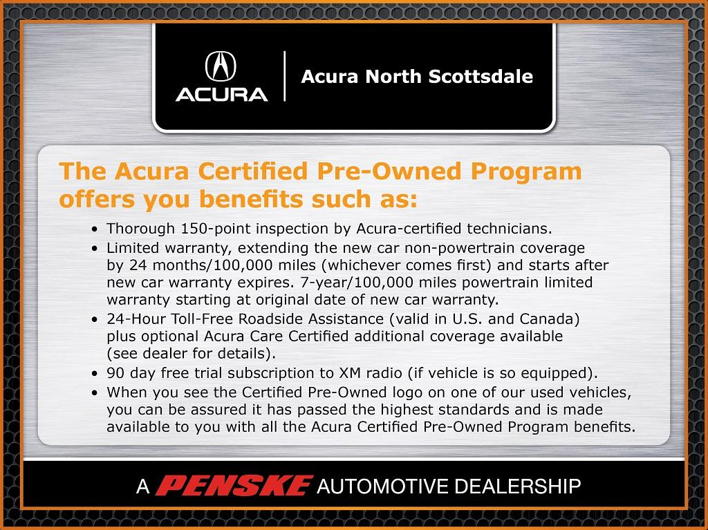 2021 Acura RDX FWD w/Technology Package - 20759428 - 33