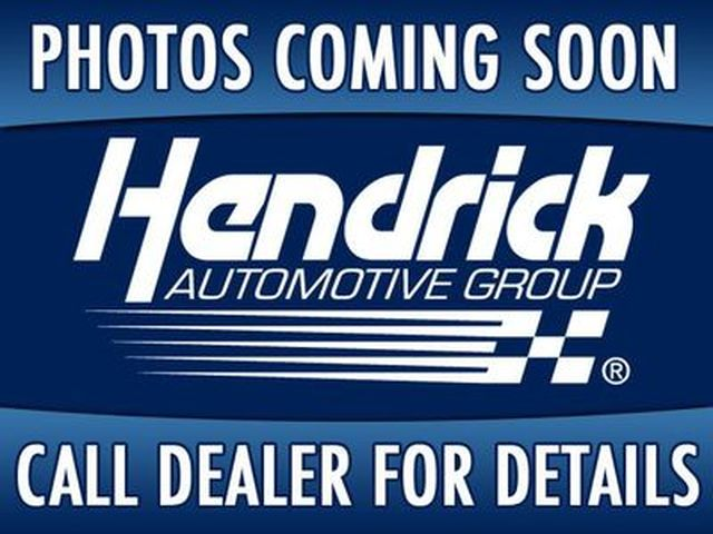 2014 Honda Accord Sedan 4dr I4 CVT EX-L - 15227634 - 0