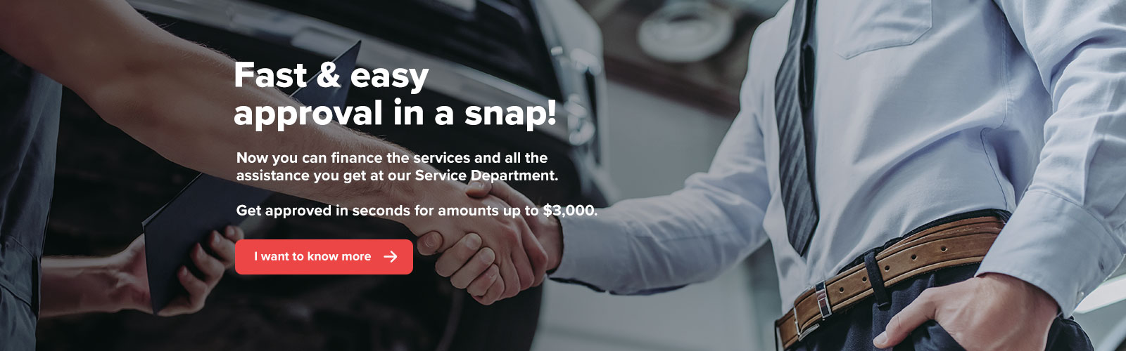Direct Auto Mall >> Boston Used Cars Serving Boston Area Quality Used Cars In