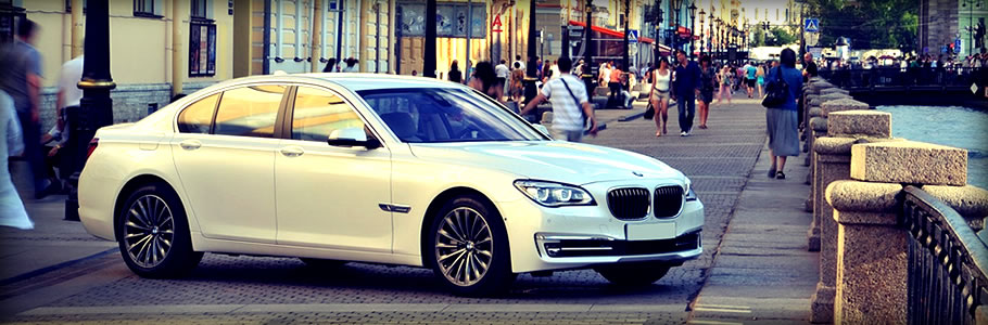 Luxury Auto Xchange Serving Chicago Bmw Il