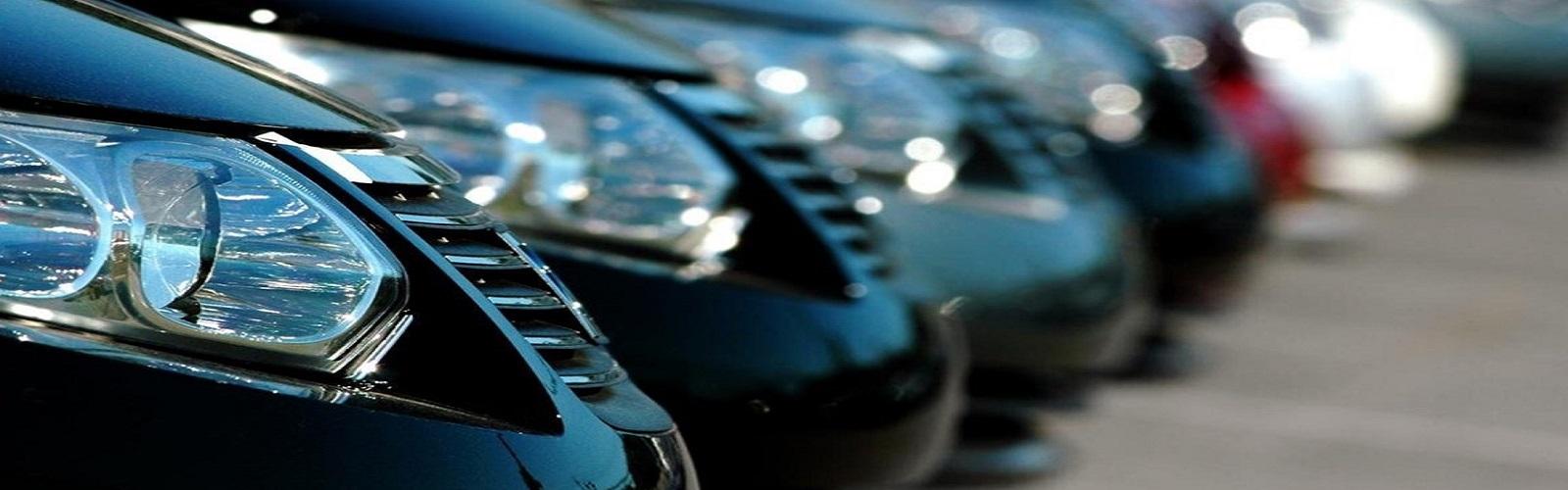 place auto sales serving gainesville fl