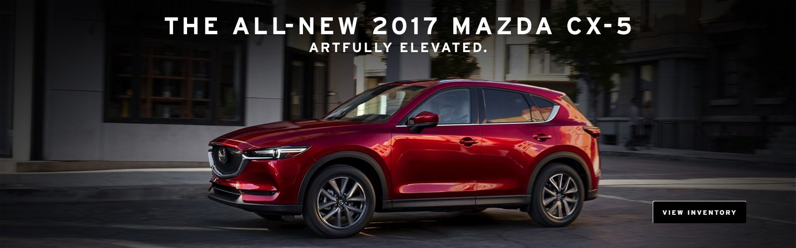 Mazda El Cajon >> 2016 2017 Mazda New Used Car Dealer San Diego Vista | Upcomingcarshq.com