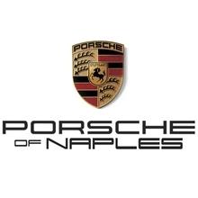 Porsche of Naples Naples FL