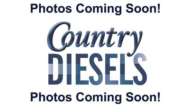 2013 Ram 2500 Tradesman 6 Speed Manual Leveled - 17332785 - 0