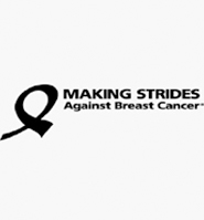 http://main.acsevents.org/site/TR/MakingStridesAgainstBreastCancer/MSABCCY17FL?pg=entry&fr_id=84708